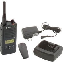 Motorola Rdu2080D, 2-Watt, 8-Ch, Uhf
