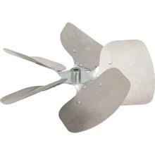 "16"" Clockwise Condenser Propeller"