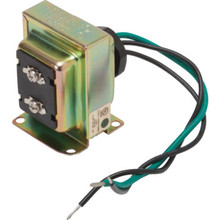 16 Volt - 10 Va Chime Transformer