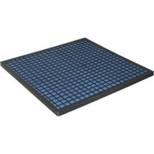 "16 X 25 X 1"" Electrostatic Air Filter"
