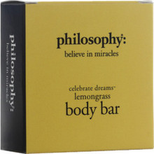 Philosophy #1.5 Face/Body Cs/144