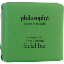 "Philosophy #1.25 Fac Wrp ""Case Of 288"""