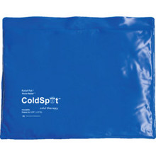 Relief Pak Re-Usable Cold Pack, Standard