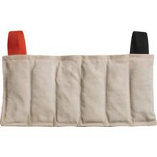 Relief Pak Moist Heat Pack, Halfsize