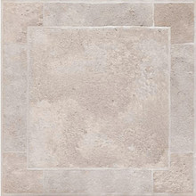 "12X12"" Winton Tile ""Box Of 45"" #1551"