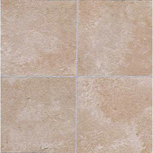 "12X12"" Winton Tile ""Box Of 45"" #1121"