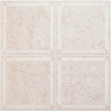 "12X12"" Winton Tile ""Box Of 45"" #4751"