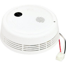 Gentex Ac Photo Smoke Alarm - 7100