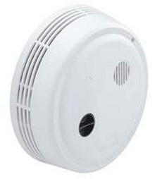 Gentex Ac/Dc Photo Smoke Alarm - 9120
