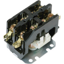 30 Amp 2 Pole 230V Contactor