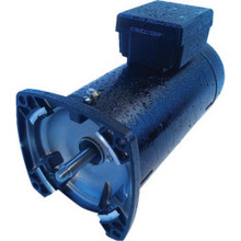 Guardian 1 Hp Threaded Motor #Bg128