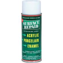 12 Ounce Refinishing Almond Spray Paint