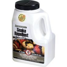5 Lb Granular Snake Repellent