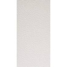 "2X4 Spectra Stucco Tile ""Pkg Of 10"""