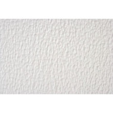 "2X2 Spectra Stucco Tile ""Pkg Of 12"""