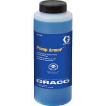 32 Ounce Graco Airless Paint Sprayer Pump Armor