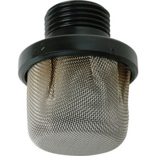 Graco Pump Inlet Strainer