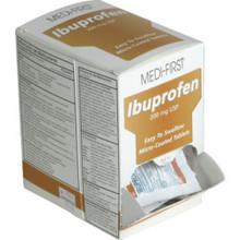 """Ibuprofen """"Box Of 250"""""""