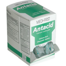 "Antacid ""Box Of 250"""
