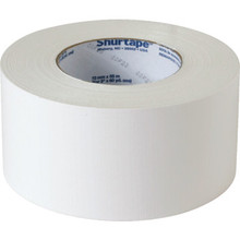 "3"" X 60 Yd White Duct Tape"