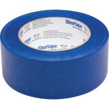 "2"" X 60 Yd Blue Masking Tape"