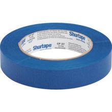"1"" X 60 Yd Blue Masking Tape"