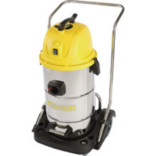 S15 Wet Dry Vacuum With Attachments