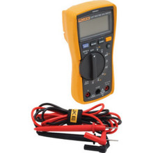 Fluke Electricians Multimeter