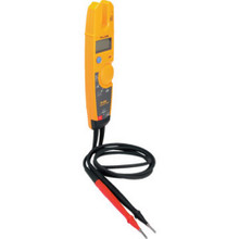 Fluke T5-600 Electrical Tester