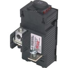 20A Pushmatic S/P Circuit Breaker