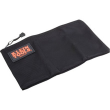 Klein Tool Storage Bag - Black