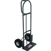 D-Handle Commercial Hand Truck