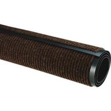3 X 10' Cocoa Brn Indoor Entrnc Flr Mat