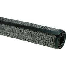 3 X 5' Charcoal Indoor Entrnce Floor Mat