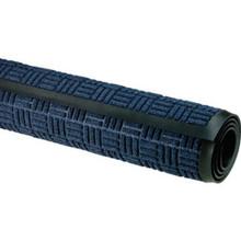 3 X 5' Nvy Blue Indoor Entrnce Floor Mat