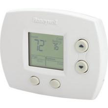 Honeywell 24V H/C Thermostat