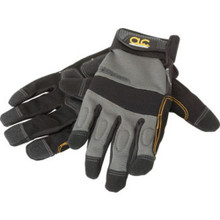 "Large Handyman Tool Gloves ""Pkg Of 1 Pr"""