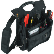 21 Pocket Professional Tool Pouch