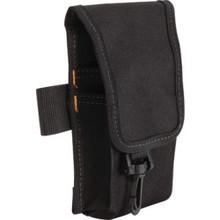 4 Pocket Portapockets