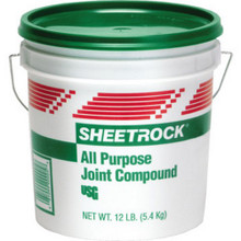 1 Gal Drywall Joint Compound