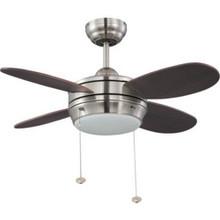 """36"""" Dual-Mount Ceiling Fan"""
