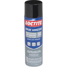 13.5 Ounce Professional Spray Adhesive