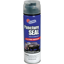 16 Ounce Puncture Seal