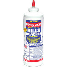 16 Ounce Boric Acid Insecticidal Dust