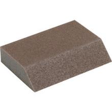 """5 X 3"""" Drywall Med Sanding Sponge"""