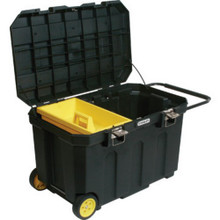 50 Gallon Mobile Tool Chest