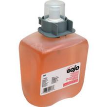 Gojo Foam Handwash-1250 Ml