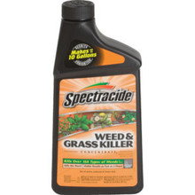 32 Ounce Weed And Grass Killer Concentrate