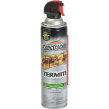 16 Ounce Terminate Termite Killing Foam