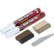 DAP Wood Finish Repair Kit
